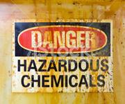 San Diego toxic tort